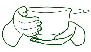 飲み お 方 抹茶 抹茶の6大効能!飲み方やタイミングについても紹介 お金と暮らしの相談カフェ